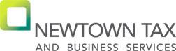 Newtown Tax Services