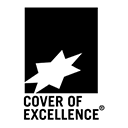 Newtown Tax - Cover of Excellence CPA