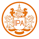 Newtown Tax - IPA logo