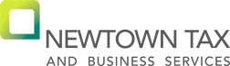 Newtown Tax Services